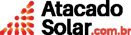 Atacado Solar