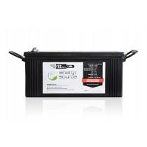 Bateria Íons de Lítio LI280 Ah 12V (280 Ah)