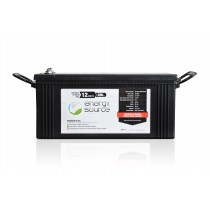 Bateria Íons de Lítio LI55 Ah 24V (55 Ah)