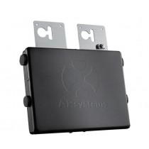 Micro Inversor Monofásico APSystems YC500A – 220 V (500 W)
