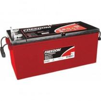 Bateria Estacionária Freedom DF2500 (150 Ah)