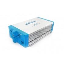 Inversor Offgrid Onda Senoidal Pura - Epsolar – 2000 W / 24Vcc / 220Vca SHI2000-22