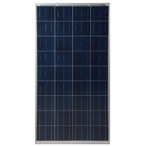Painel Solar Fotovoltaico Yingli Solar YL150P-17B (150 Wp)
