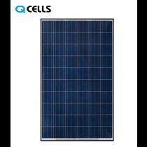Painel Solar Fotovoltaico Q-Cells Q.Peak Monocristallino 365W (365 Wp) PACK 2UN.