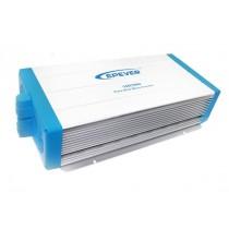 Inversor Offgrid Onda Senoidal Pura - Epsolar – 3000 W / 24Vcc / 220Vca SHI3000-22