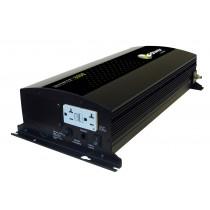Inversor Offgrid Onda Modificada - Xantrex – 3000 W / 12Vcc / 127Vca XPower3000