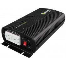 Inversor Offgrid Onda Modificada - Xantrex – 1000 W / 12Vcc / 127Vca XPower1000