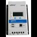 Controlador de Carga MPPT com display de 20A (12V/24V) TRIRON2210A