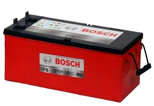 e555a861181 Tudo que você precisa saber sobre baterias