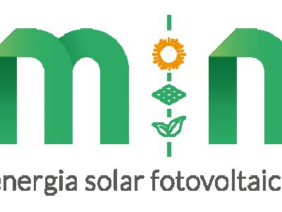 M|N ENERGIA SOLAR FOTOVOLTAICA