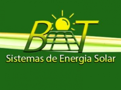 BT Sistemas de Energia Solar