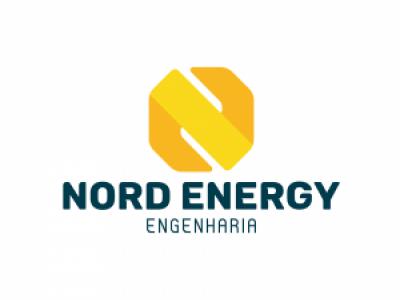 NORD ENERGY SOLUÇÕES DE ENGENHARIA LTDA