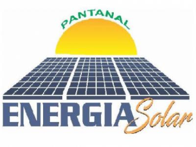 PANTANAL ENERGIA SOLAR