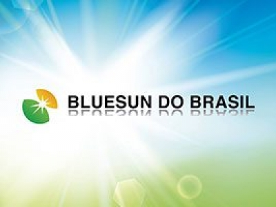 Bluesun Solar do Brasil - Treinamentos Projeto E Instalação De Sistemas Fotovoltaicos