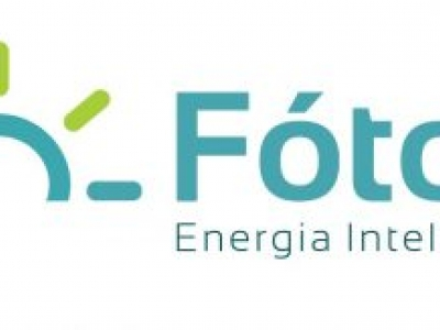 Fóton Energia Inteligente