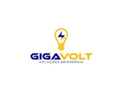 GIGAVOLT SOLUÇÕES EM ENERGIA