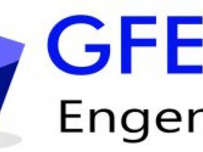 GFENG ENGENHARIA ENERGIA SOLAR