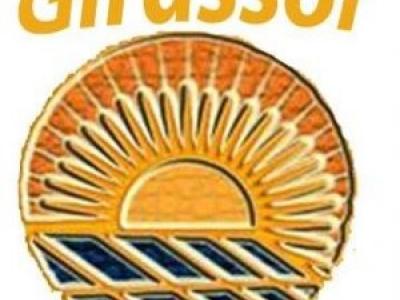 Girassol Energia Solar