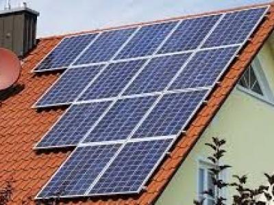 Jardel Solar