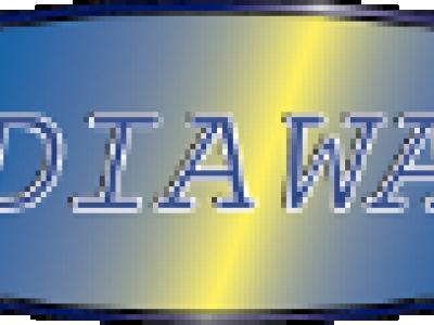 Radiawatt Sistemas Fotovoltaicos