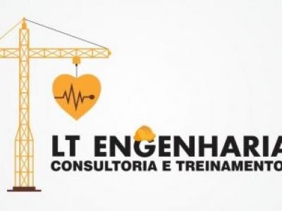 LT ENGENHARIA