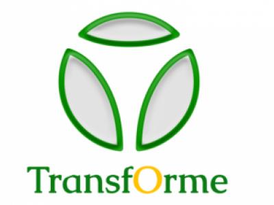 TRANSFORME SOLUÇÕES ENERGÉTICAS