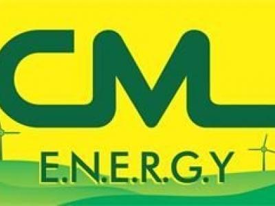 CML Energy
