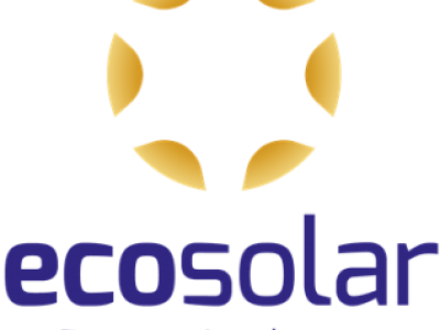 EcoSolar Energia Inteligente