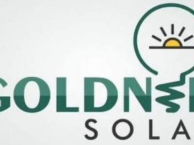 Goldner Solar
