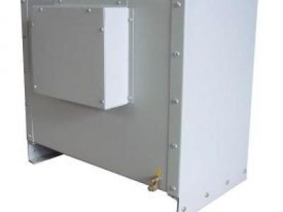 Transformador Para sistema solar fotovoltaicos