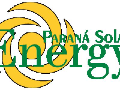 Parana Solar Energy