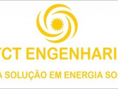 TCT Engenharia