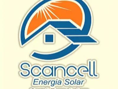 Scancell Energia Solar