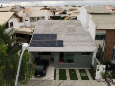 Advantis Soluções em Eletricidade