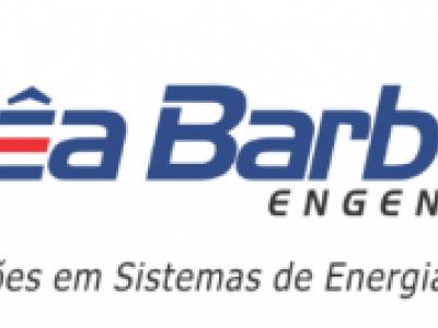 Corrêa e Barbosa Engenharia