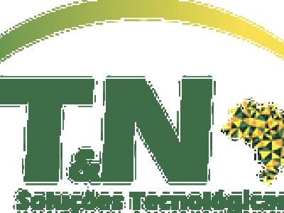 T&N do Brasil Ltda