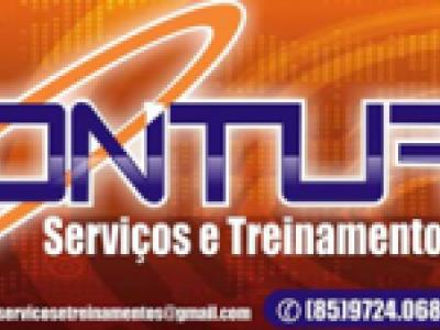 Pontual Serviços e Treinamentos