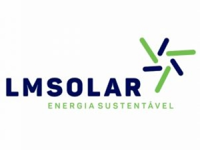 LM SOLAR ENERGIA SUSTENTÁVEL