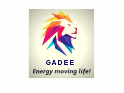 GADEE - GERADORES AVANÇADOS DE ENERGIA ELÉTRICA