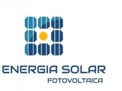CR ENERGIA SOLAR