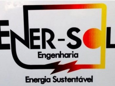 ENERSOL ENERGIA SUSTENTÁVEL