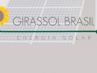 GIRASSOL INSTALACAO E SERVICOS ELETRICOS