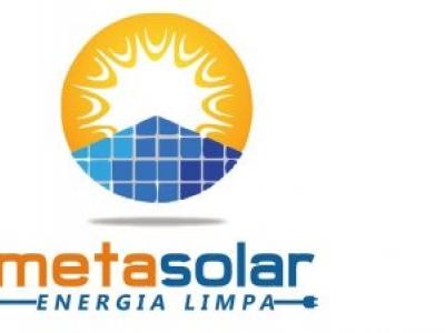 METASOLAR :: ENERGIA LIMPA