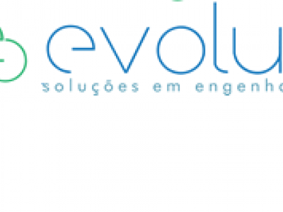 EVOLUZ ENGENHARIA