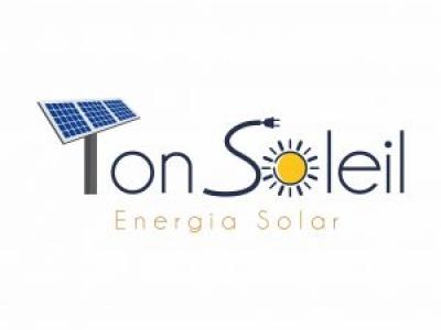 Ton Soleil Energia Solar