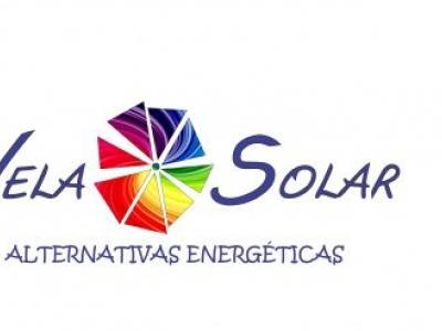 VELA SOLAR ALTERNATIVAS ENERGÉTICAS