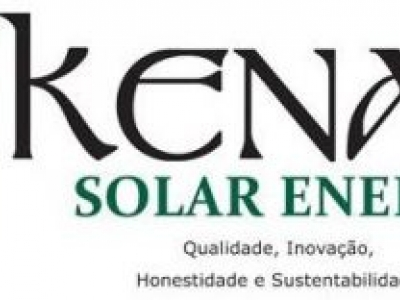KENAX SOLAR ENERGY