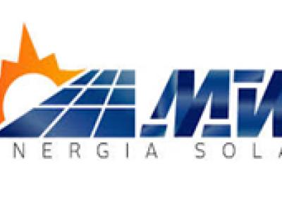 MEGAWATT ENERGIA SOLAR