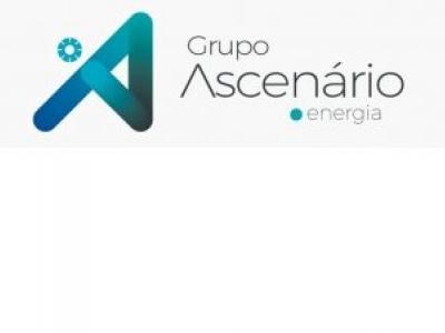 GRUPO ASCENÁRIO ENERGIA