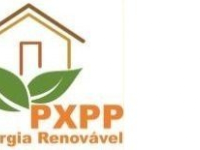 PXPP ENERGIA RENOVÁVEL